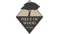 Piece-of-wood